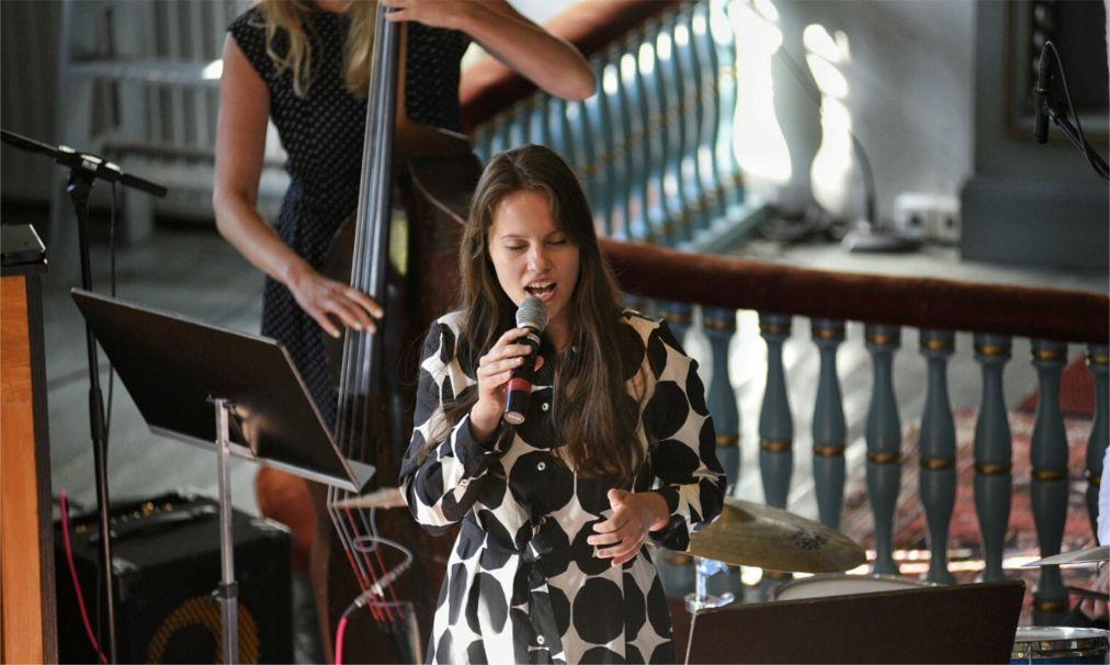 Балтийский джазовый фестиваль в Таалинтехдасе 6d23e5d15c188935f28b2741042b35bd.jpg