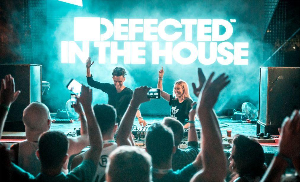 Фестиваль электронной музыки Defected Croatia в Тисно 6d25c091bdd52a131dd7fbd990ba28f0.jpg