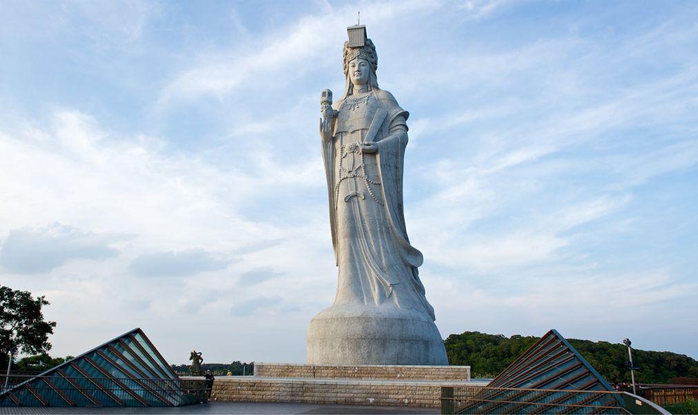 Праздник Небесной императрицы Мацзу в Китае 6d573d50d85da83957095ea74e8503fd.jpg