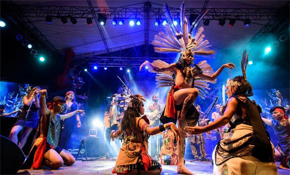 Международный фестиваль BaliSpirit в Убуде 6d9ace1f7803df21a0d510894270e151.jpg