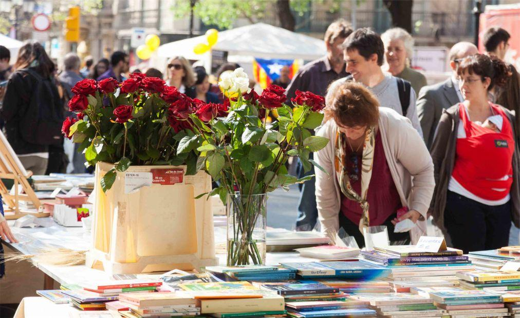 День Святого Георгия в Барселоне 6e7419aa01f182754ab6c4945eb4850a.jpg