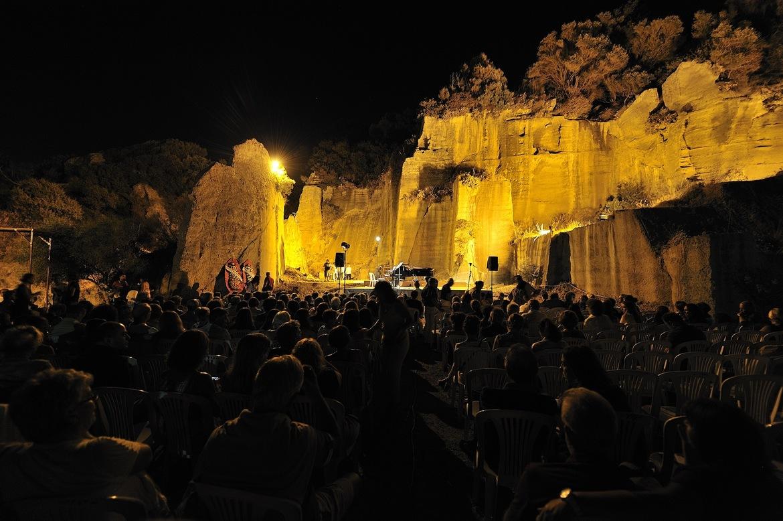 Международный фестиваль классической музыки в Гюмюшлюке 6e93633adf9cc714f305e3b5f7b65d72.jpg