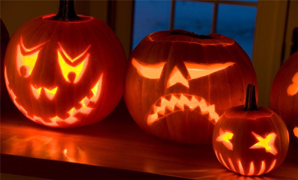 Хэллоуин в США 6eaebcf9daf65e1667294a0c93aab72d.jpg