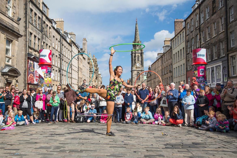 Фестиваль искусств «Фриндж» в Эдинбурге 6f6d409e7d59003c2580378e9479cf57.jpg