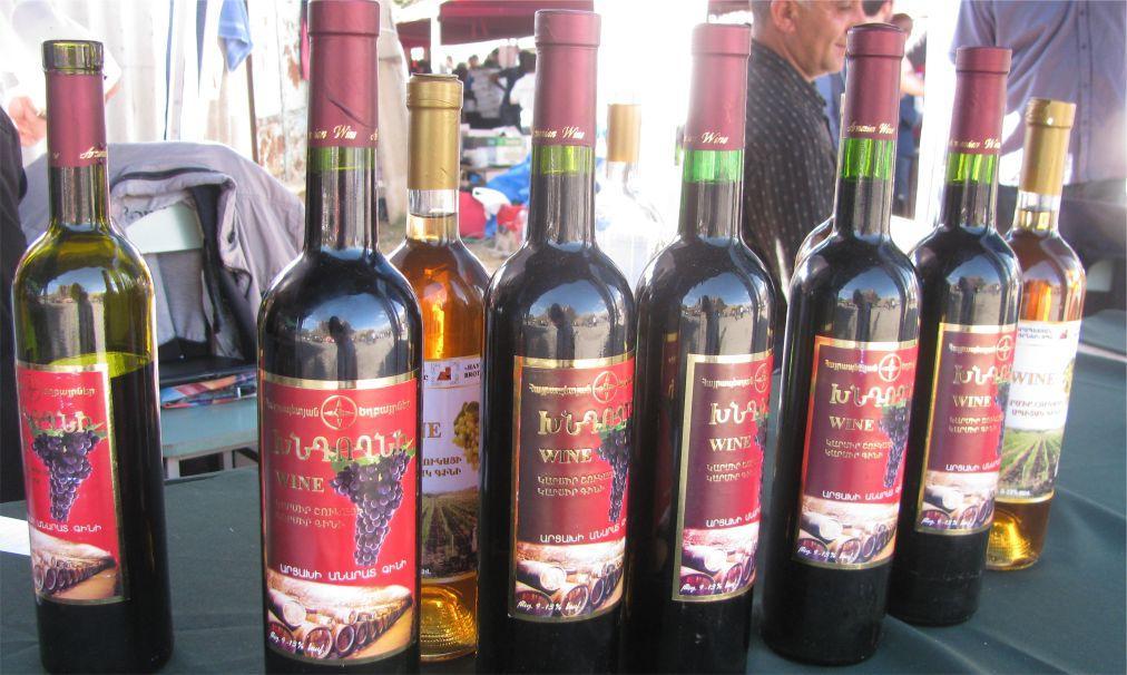 Фестиваль вина в Арени 6f7cde11af942770082ccf51872c51b0.jpg