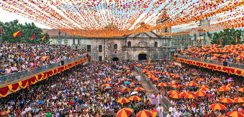 Фестиваль Синулог в Себу 70a29a1e18e8ed6cfafff5d1003453f9.jpg