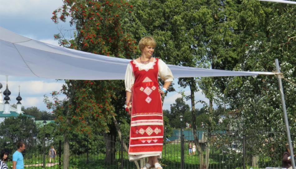 Международный фестиваль лоскутного шитья «Душа России» в Суздале 70c5a1720dcb710c836fa876dfaa6854.jpg