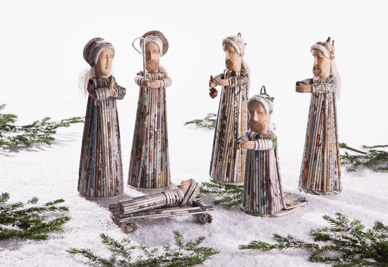 Выставка рождественских вертепов в Хельсинки 70fe915845c927932033712198e72830.jpg
