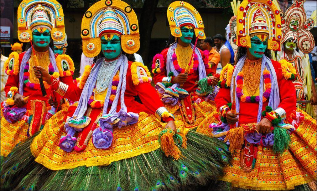Фестиваль Тейям в Керале 710f0f6d76f26c7ad6cd55ccf0d9c8e1.jpg