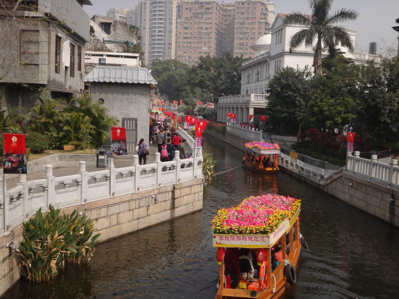 Цветочная ярмарка Фестиваля весны в Гуанчжоу 71c95bb5ddacb7ce01514650f4bf29f4.jpg
