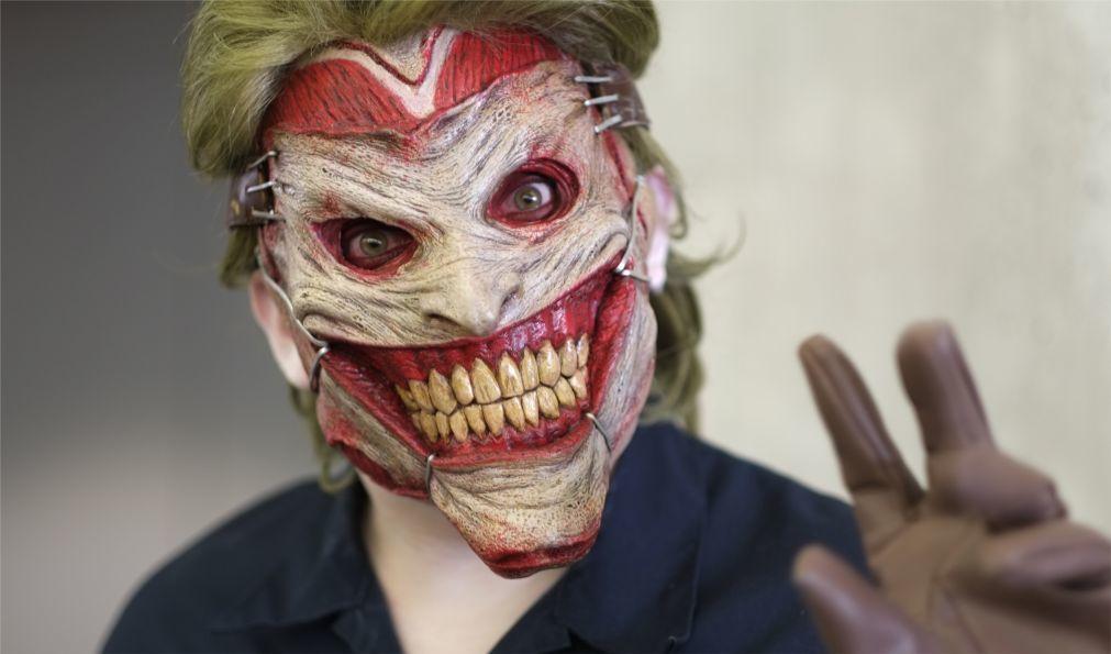 Хэллоуин в США 71e81defcbe24703ed392608dcfcc610.jpg