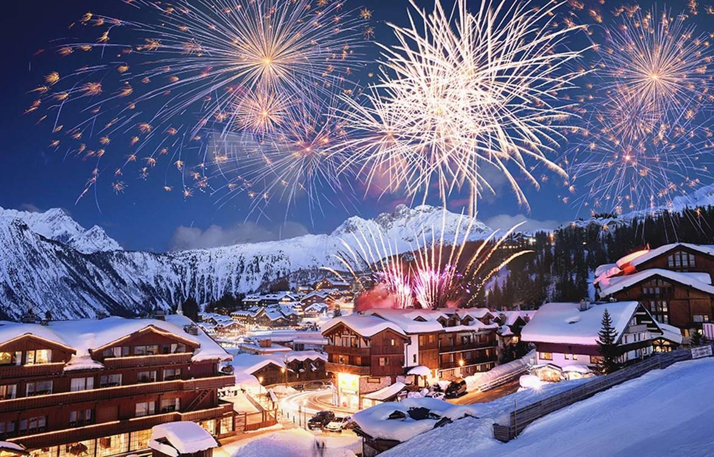 Рождественское шоу в Куршевеле 725247957350e15be60c6eba7fd52190.jpg