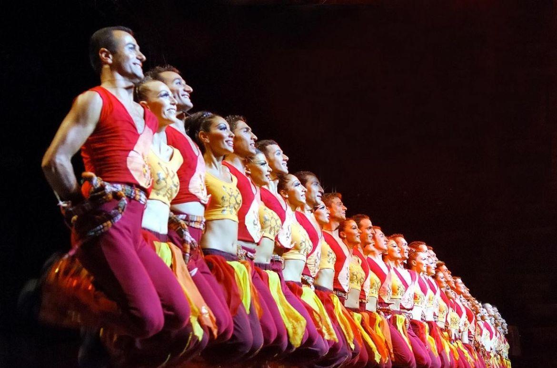 Танцевальное шоу «Огни Анатолии» в Турции 72b050af5bcda428b70d2e248c1b84e8.jpg