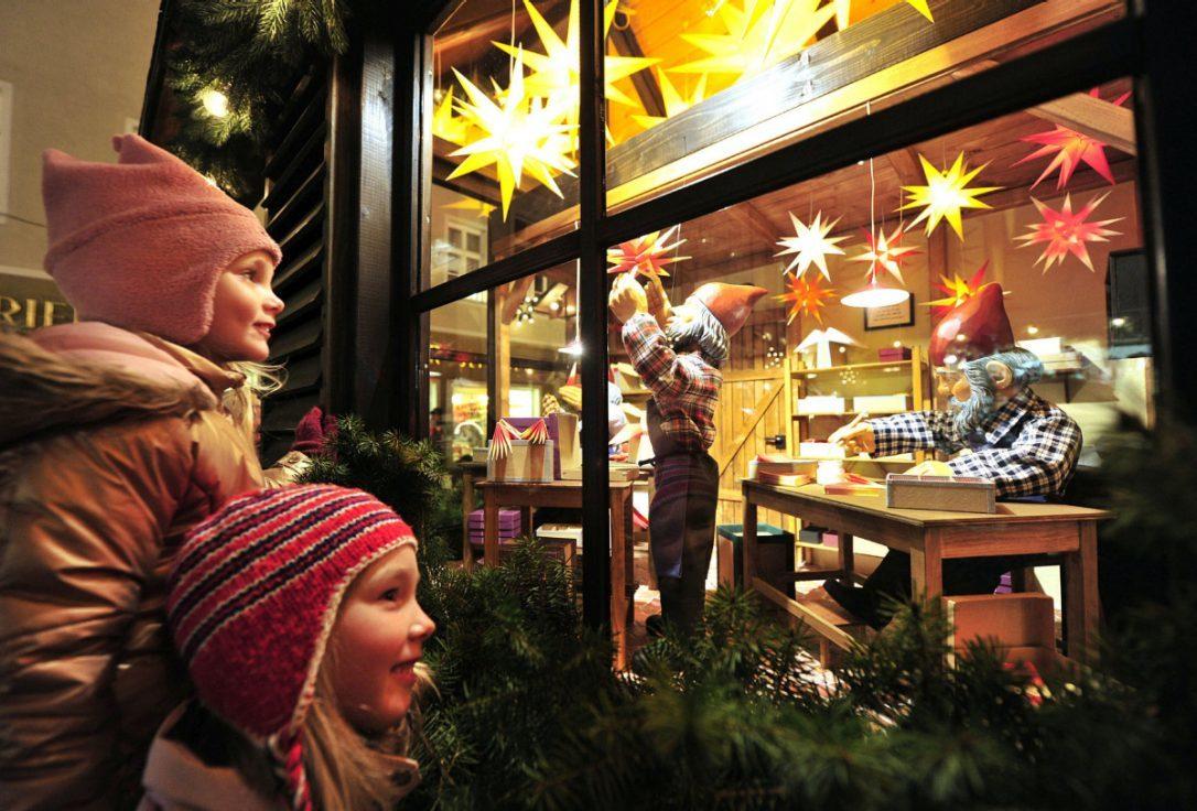 Рождественские ярмарки в Германии 734f5c651dae380afda97252d6ddf531.jpg