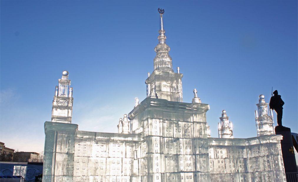 Фестиваль «Ледовая Москва. В кругу семьи» на Поклонной горе 73f967468d7582acc40ddadccf6111a9.jpg