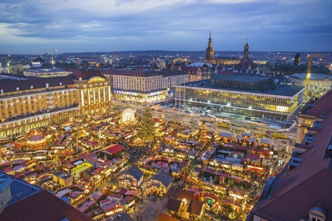 Рождественские ярмарки в Германии 7488abed421b5ecc675ec422234a592e.jpg