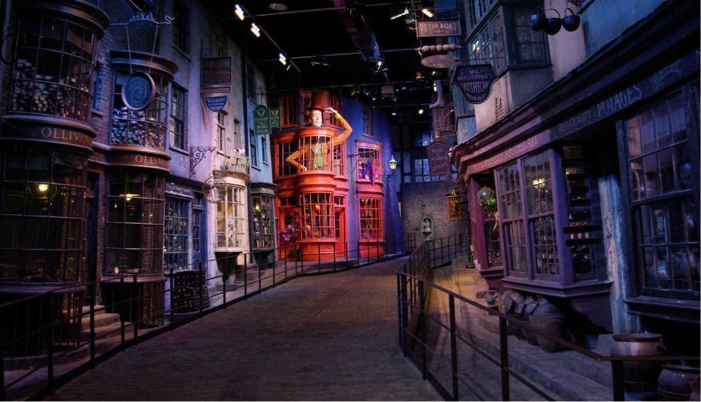Тур «Гарри Поттер - Хогвартс в снегу» в Лондоне 749648859851929572f8a49e8dc204dd.jpg