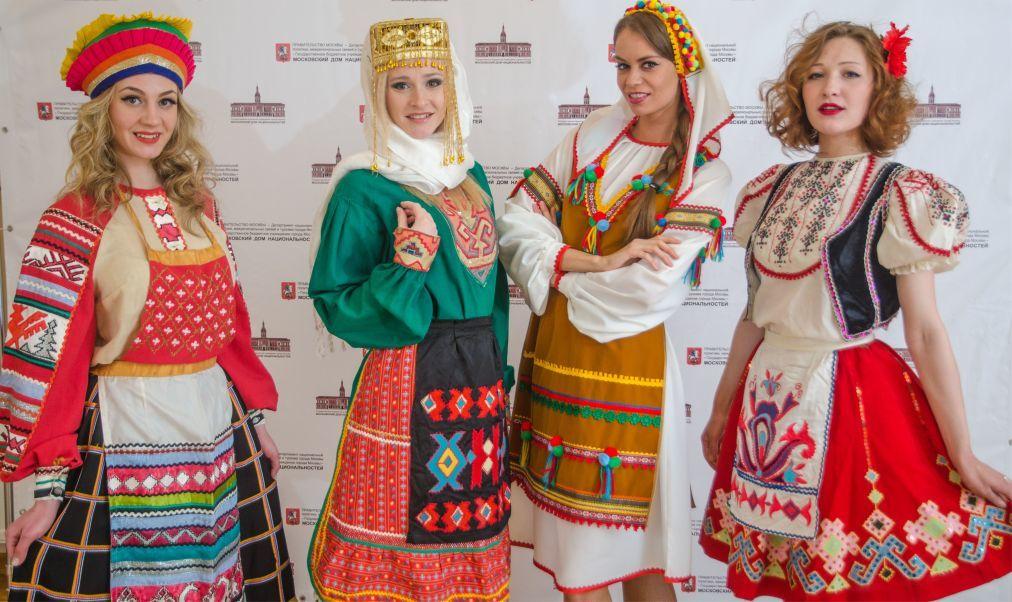 День славянской письменности и культуры в России 74d13422ee51be5df189e57899c9f19f.jpg