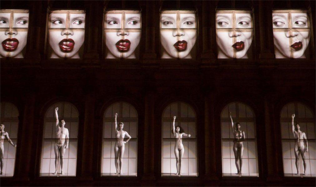 Городской фестиваль «Белая ночь» в Париже 769dd64cabab625e5f9c2ec20c51143e.jpg