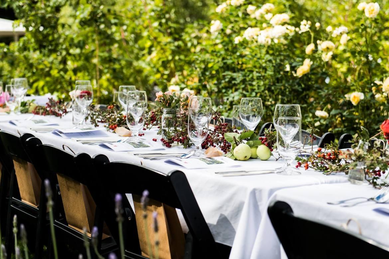 Фестиваль еды и вина в Мельбурне 77418718ba9f07871a8f5a4a95ae09c0.jpg