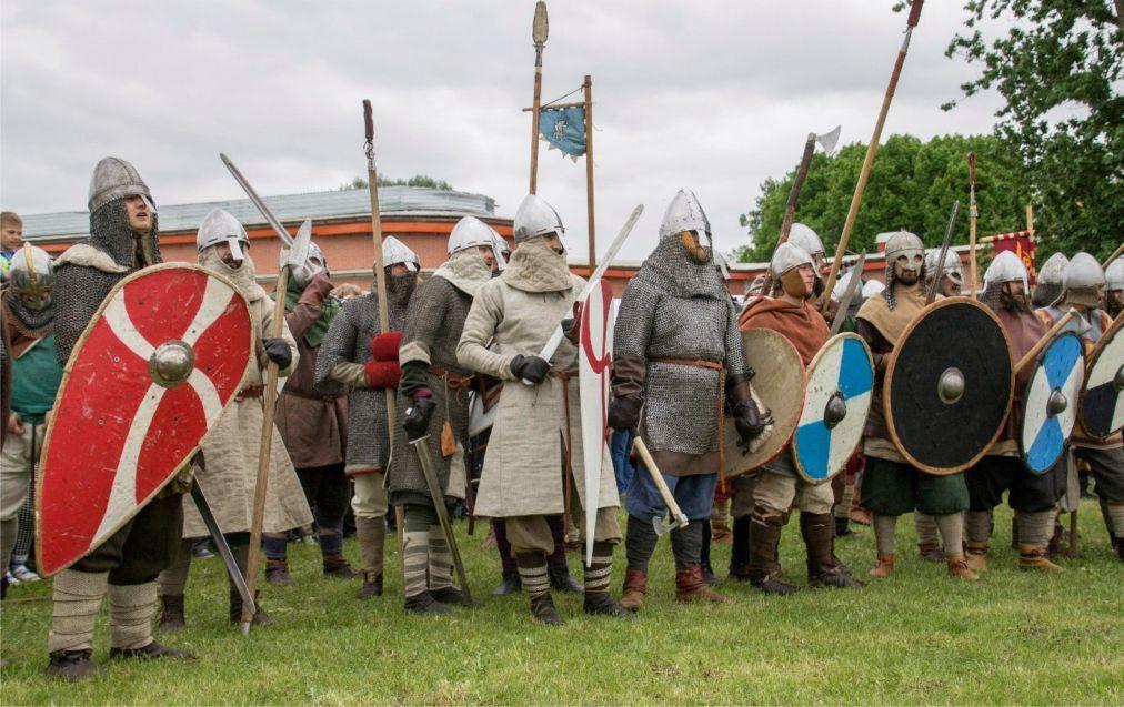 Фестиваль «Легенды норвежских викингов» в Санкт-Петербурге 77deb901f6231ddb8baa2bc8b57bdd00.jpg