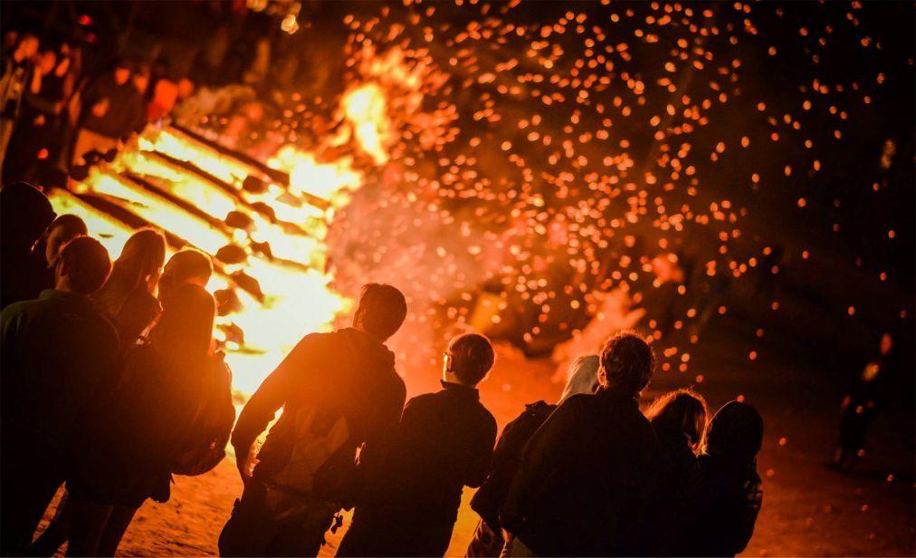Этно-культурный фестиваль «Menuo Juodaragis» 790b2289e5540def2acfd04462932c89.jpg