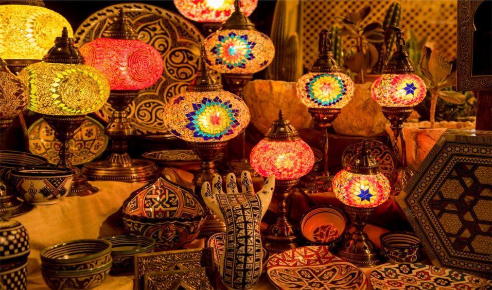 Фестиваль трех культур в Фрихильяне 797a9dc61e92a6de7e639314dd945e37.jpg
