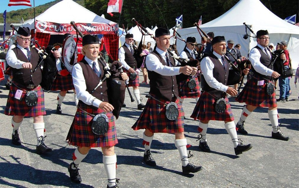 Фестиваль New Hampshire Highland Games в Линкольне 7a73b561abf01d321e108a560603f157.jpg