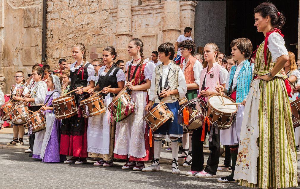 Фестиваль «La Mare de Deu de la Salut» в Альгемези 7a74f7a5d6c432ab6091007db5b9b867.jpg