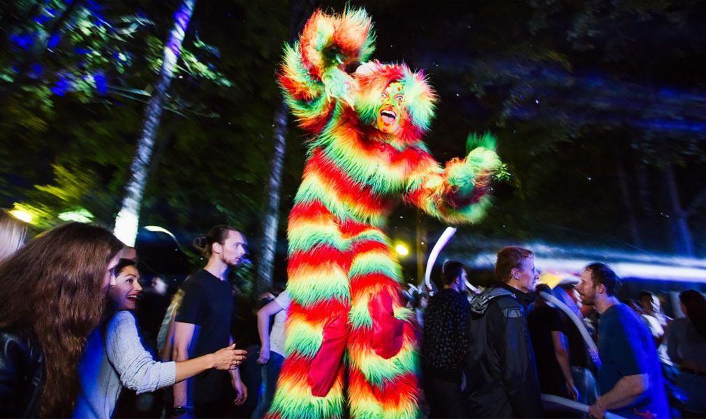 Фестиваль электронной музыки «Космос наш» в Минске 7b0bae4e80071aa55757e1753f4b4085.jpg