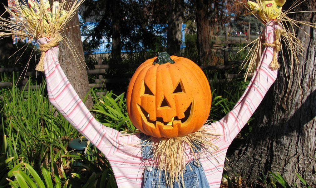 Хэллоуин в США 7b4c6a9e47ce90c038196b6bc805881d.jpg