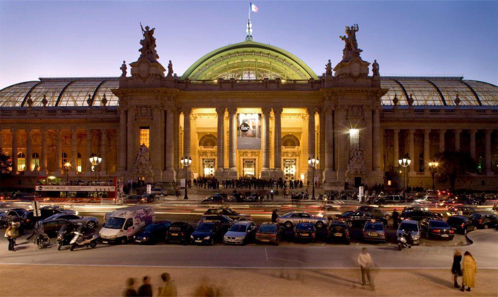 Международная ярмарка современного искусства FIAC в Париже 7b990d2a9b8feec2f13924a61c3177d6.jpg