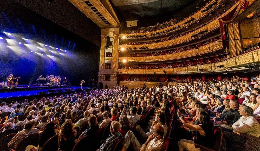 Музыкальный фестиваль Universal Music в Мадриде 7ba3de83644710ef0b2ed69dbc4fdaab.jpg
