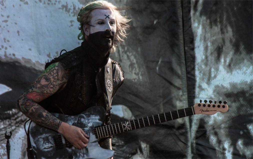 Фестиваль тяжелого рока и метала Hellfest в Клиссоне 7bae1fd7e0474fd7bfa6b29dc9edb7b2.jpg