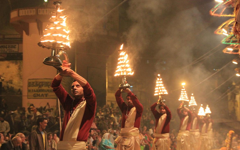 Праздник Дивали в Индии 7c5ad7e4e9b9197c990447f316b5e914.jpg