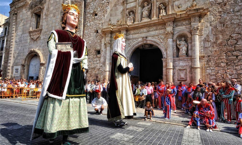 Фестиваль «La Mare de Deu de la Salut» в Альгемези 7c68e95a0d3ba3e13f202e3332555726.jpg
