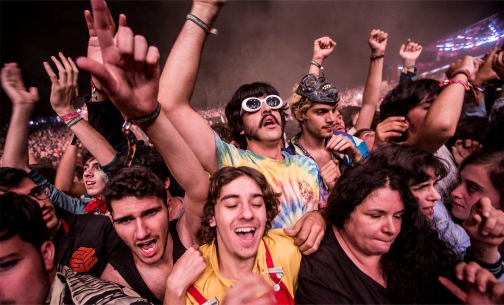 Рок-фестиваль в Паредиш-ди-Кора 7cfeb7c192ea645f9f23c64db79f36d9.jpg