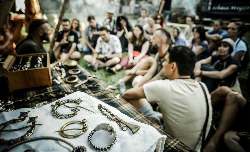 Этно-культурный фестиваль «Menuo Juodaragis» 7dc67b98c17ef7915bb5966582340c98.jpg