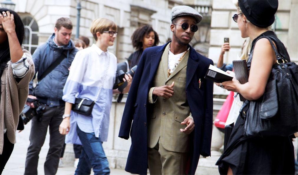 Неделя моды в Лондоне 7e550d9e79655b6ae28f7ff19fde061b.jpg