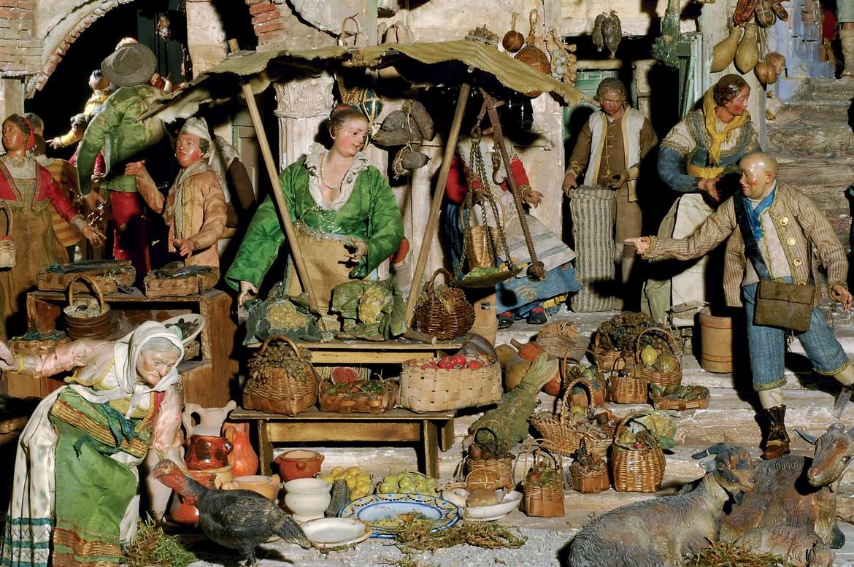 Выставка «Сто рождественских вертепов» в Риме 7eac63bc0043985e2afb2f911378c324.jpg