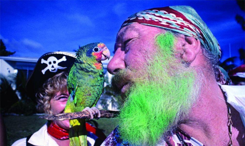Фестиваль «Пиратская неделя» в Джорджтауне 7ecf398bec2d0d8bb3ad369740979aa4.jpg