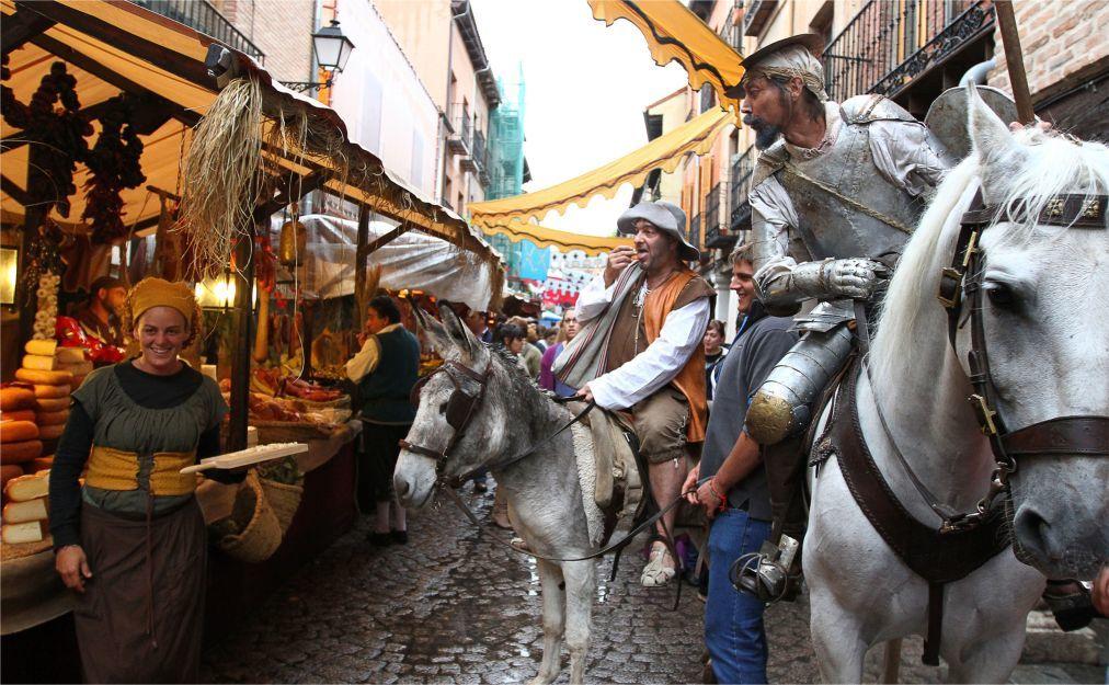Культурный фестиваль «Неделя Сервантеса» в Мадриде 7ed1d1959f7d1df4dabcb089fa16b5b0.jpg