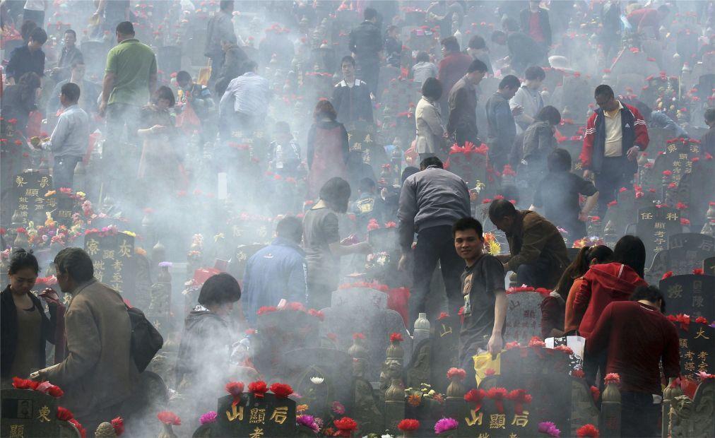 День поминовения усопших Цинмин в Китае 7f78d70549bf4bdeb93873bb8f693d72.jpg