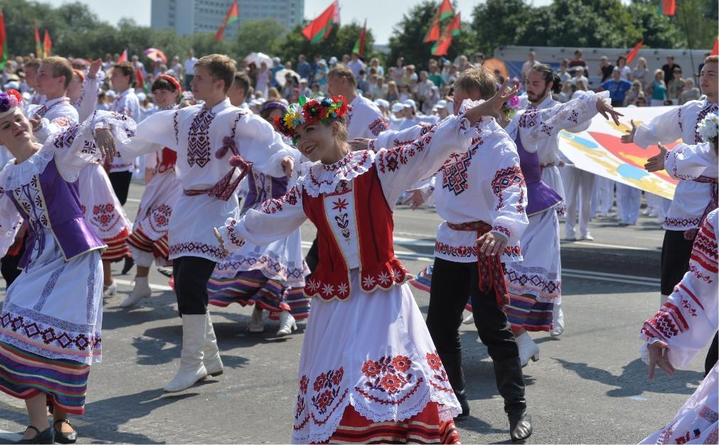 Парад на День Независимости в Минске 80a24ee1017c701339e19e51d1503502.jpg