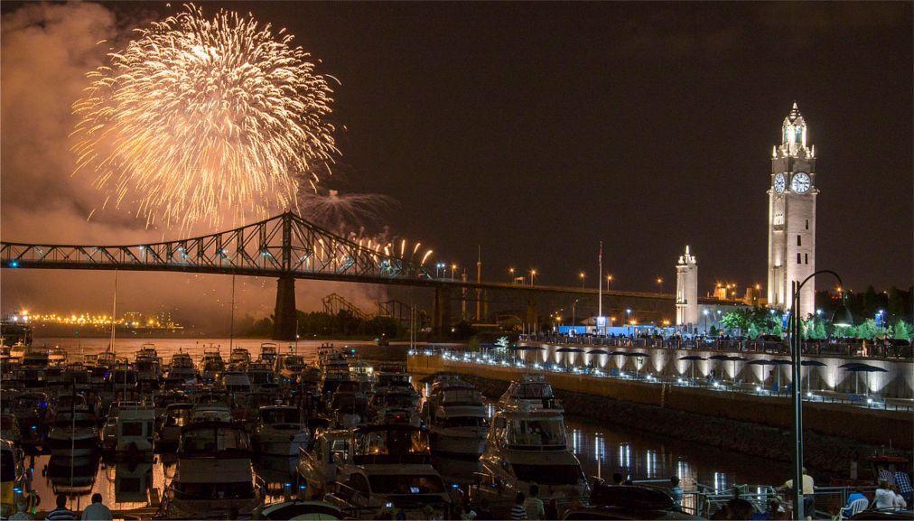 Международный фестиваль фейерверков в Монреале 810b631c4d954bd8602239885700bd8a.jpg