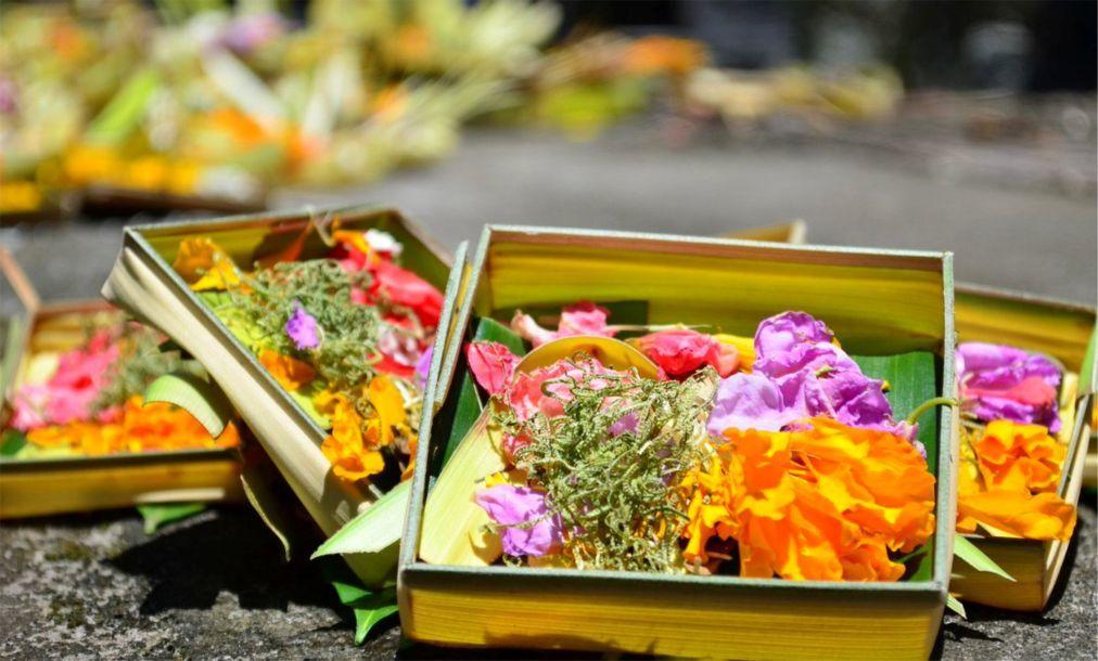 Праздник Пагервеси на Бали 812b1af09fc4a627a3f22cfe4c22ca9e.jpg