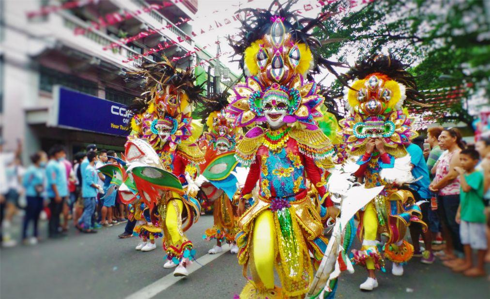 Фестиваль улыбающихся масок в Баколоде 81b5cc5860865066b809821a7c330a6d.jpg