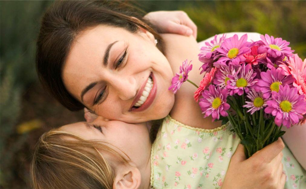 День Матери в Англии 81dcf490e90665d8c58f681521ea39d9.jpg