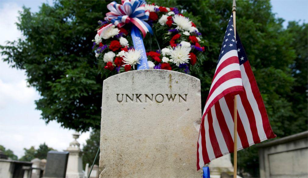 День поминовения в США 82367d21a4e6a48b7dfa172e8d649f15.jpg