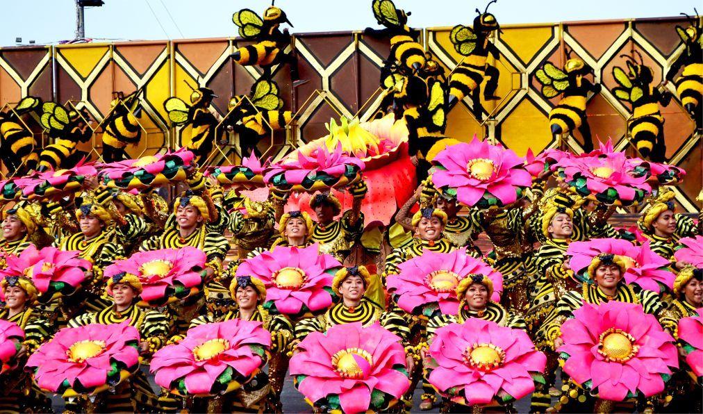 Фестиваль «Аливан» в Маниле 824e46381c5c339e0e571351683a37c7.jpg